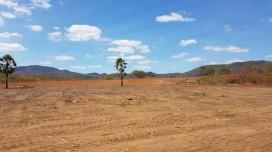 Imagem 23 do post FOTOS DA OBRA