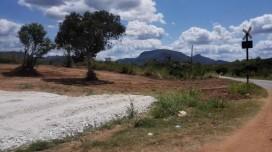 Imagem 48 do post FOTOS DA OBRA