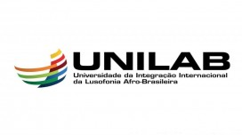 Imagem 6 do post UNILAB