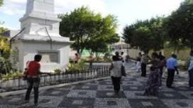 Imagem 8 do post URBANIZAÇÃO VILLAS ITAPAÍ